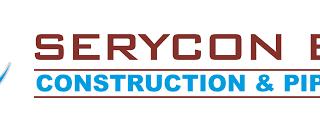 serycon