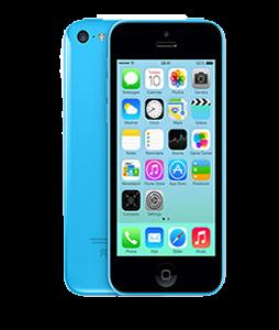 apple-iphone-5c-reparatie-hellevoetsluis