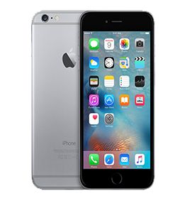 apple-iphone-6-plus-reparatie-hellevoetsluis
