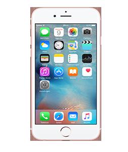 apple-iphone-6s-reparatie-hellevoetsluis