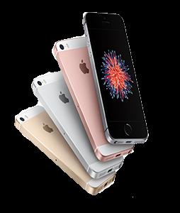 apple-iphone-se-reparatie-hellevoetsluis