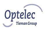 Smartphone & Tablet Reparatie Service Hellevoetsluis