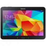 Galaxy Tab 4 Wifi 10.1 T530 / T535
