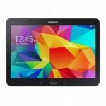 Samsung Galaxy Tab 4s (T800)