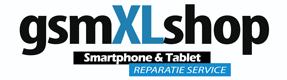 gsmXLshop Logo