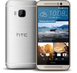HTC one (M9) reparatie