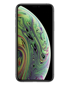 iphone-xs-space-gray
